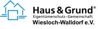 Haus und Grund Wiesloch Walldorf